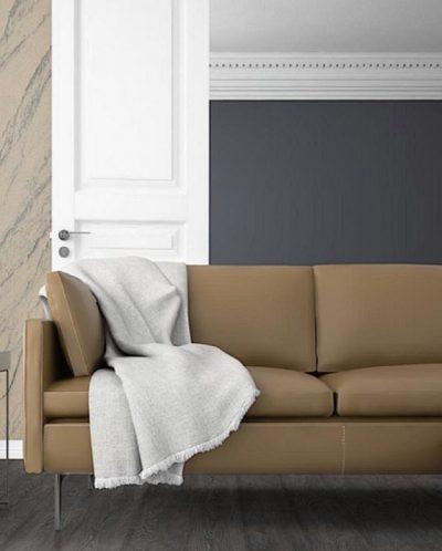 Sandstein Gray Mountan