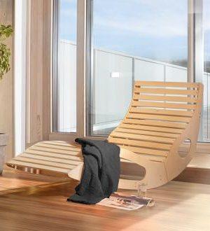 sauna_Wellnessliege_weka