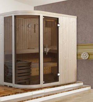 sauna_Sara
