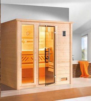 sauna_weka